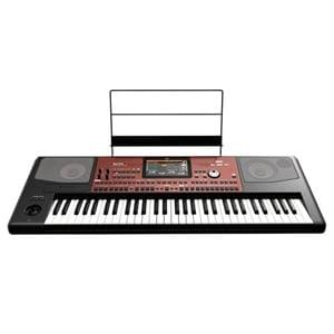1574070836136-220.Korg, Arranger Keyboard PA700-OR (3).jpg