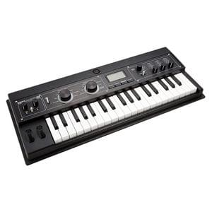 1574073647063-Korg, Music Production, Microkorg XL+.jpg