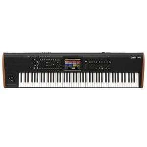 Korg Kronos2 88 LS Workstation Keyboard Synthesizer