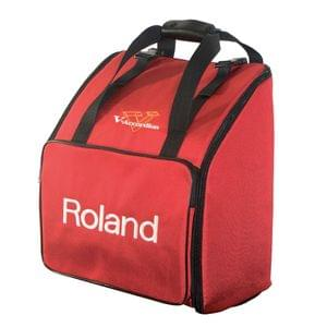 Roland Bag FR 1 Y Bag for V Accordion