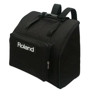 Roland Bag FR 3 Y Bag for FR 3 Series