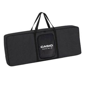 Casio CTX700 Bag