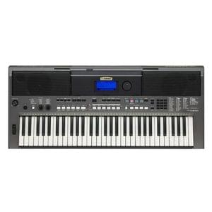 Yamaha PSR I400 Indian Portable Keyboard