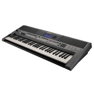 1576845516870-Yamaha PSR I400 Indian Portable Keyboard (2).jpg