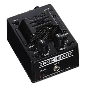 1577968328130-Laney, Guitar Boost Pedal, Ironheart Tube Pre-Amp with USB Interface, IRT-PULSE.jpg