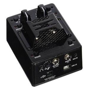 1577968328605-85.Laney, Guitar Boost Pedal, Ironheart Tube Pre-Amp with USB Interface, IRT-PULSE (2).jpg