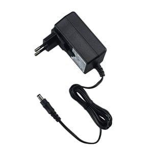 Yamaha PA-150B Black AC Power Adaptor