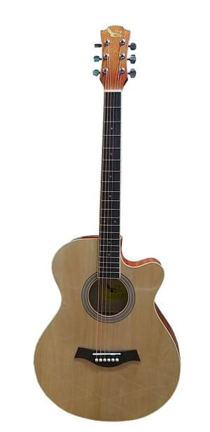1581679444385-Swan7 SW39C Maven Series Natural Glossy Acoustic Guitar.jpg
