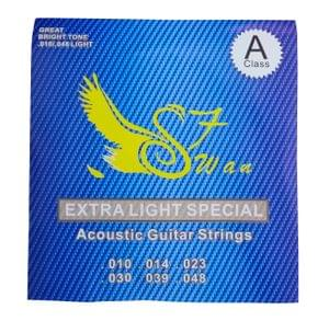 1581939656036-Swan7 Extra Light Special Acoustic Guitar Strings Set.jpg