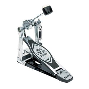 1582550182096-Tama HP200P Iron Cobra Power Glide Single Bass Drum Pedal.jpg