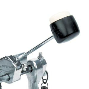 1582550182350-Tama HP200P Iron Cobra Power Glide Single Bass Drum Pedal (2).jpg