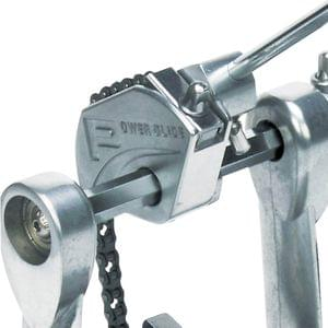 1582550182755-Tama HP200P Iron Cobra Power Glide Single Bass Drum Pedal (3).jpg