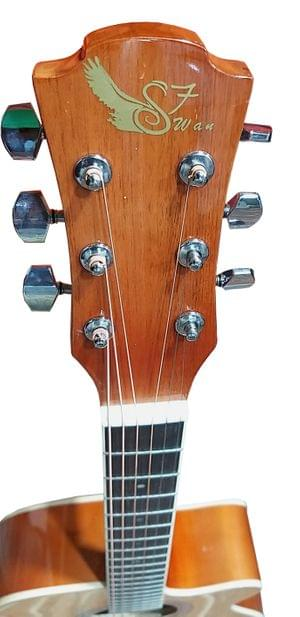 1582703992003-Swan7 SW39C Maven Series Natural Glossy Acoustic Guitar4.jpg