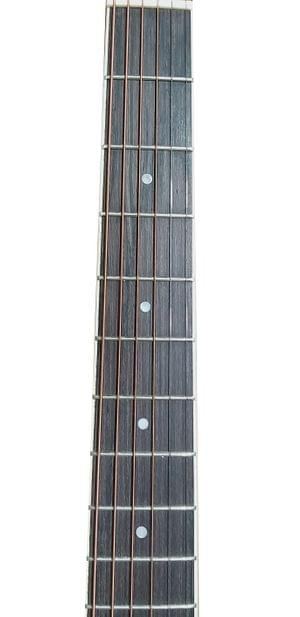 1582704016360-Swan7 SW39C Maven Series Natural Glossy Acoustic Guitar3.jpg