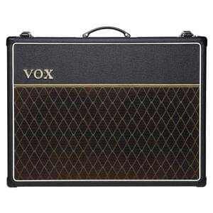 VOX AC30C2 Guitar Amplifier Speaker