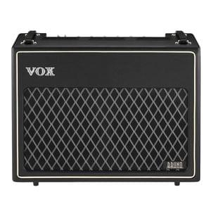 VOX TB35C2 Guitar Amplifier Speaker