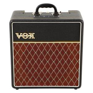 VOX AC4C1 12 TN 4W All Tube Guitar Amplifier