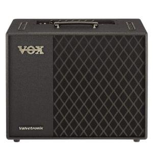 VOX VT100X Guitar Amplifier Speaker