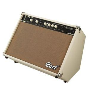 Cort AF 60 Guitar Acoustic Amplifiers