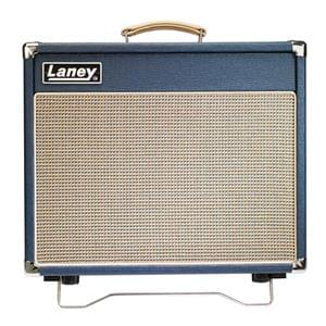 Laney L20T 112 20W Twin Lionheart Combo Guitar Amplifier