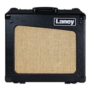 Laney Cub12R Tube Guitar Amplifier