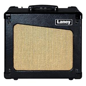 Laney Cub 10 Class A All Valve Electric Guitar Amplifier