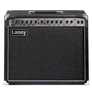 Laney LC30 II 30W Tube Guitar Amplifier