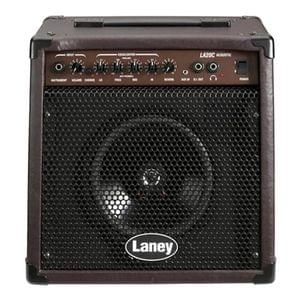 Laney LA20C 20W with Chorus Acoustic Guitar Amplifier