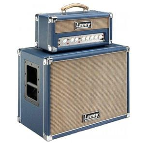 1595842879335-Laney N410 Nexus Bass Cabinet (2).jpg