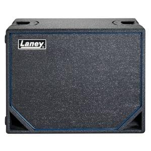 Laney N115 Nexus Bass Cabinet