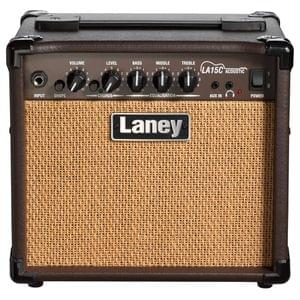 1596003445994-Laney LA15C 15W Acoustic Guitar Amplifier.jpg