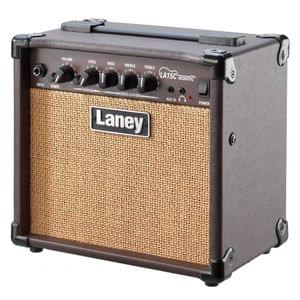 1596003446335-Laney LA15C 15W Acoustic Guitar Amplifier (2).jpg