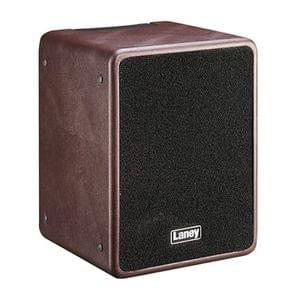 Laney A FRESCO Acoustic Instrument Combo Amplifier