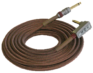 1597143965017-VOX VAC 13 4 Meters Guitar Cable.png