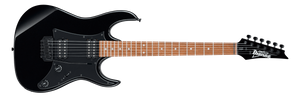 1599309883924-Ibanez GRX20EXB BKN Gio Series Black Night Electric Guitar.png