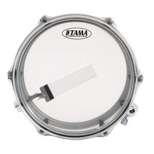 Tama STS105M 5 x 10 inches Mini Tymp Snare Drum