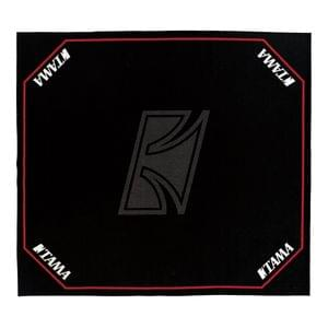 Tama TDRTL Drum Set Rug Carpet