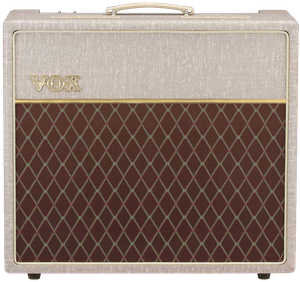 VOX AC15HW1 Guitar Amplifier