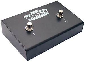 1600344272237-VOX VFS 2 Pedal Switch.png