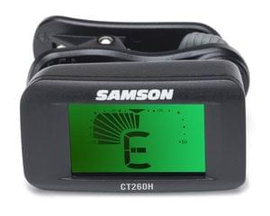 1600511958358-Samson CT260H Clip On Chromatic Tuner.jpg