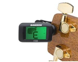1600511958774-Samson CT260H Clip On Chromatic Tuner2.jpg