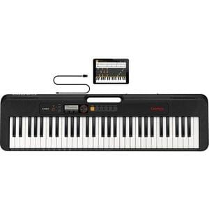 1602593850046-Casio Casiotone CT-S195 Black Portable Keyboard.jpg