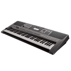 1603190339853-Yamaha PSR I500 Arranger Keyboard Combo Package with Bag, and Adaptor3.jpg