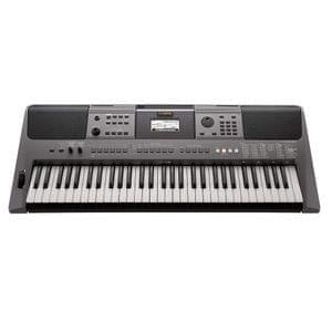 1603190340405-Yamaha PSR I500 Arranger Keyboard Combo Package with Bag, and Adaptor2.jpg