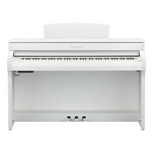 1603266146020-Yamaha Clavinova CLP-745 White Digital Piano with Bench.jpg