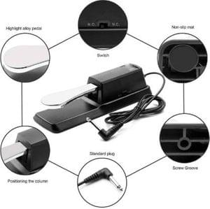 1629104032371-damper-sustain-pedal-for-casio-keyboard-techtest-original-imafgrz5zbznrdhz.jpeg